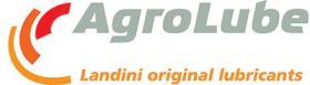 Aceites Agrolube Landini  LANDINI