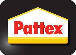 PATTEX  Henkel