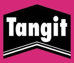 Tangit union y sellado profesional  Henkel