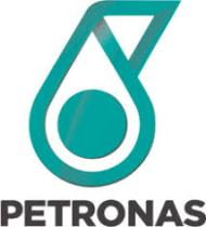 PETRONAS MOTO  Abc parts