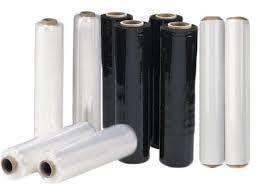 CARTON Y PLASTICOS  CREPE PLASTICOS  BURBUJA Y CARTON