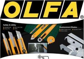 Maletas de herramientas profesionales  AGHASA